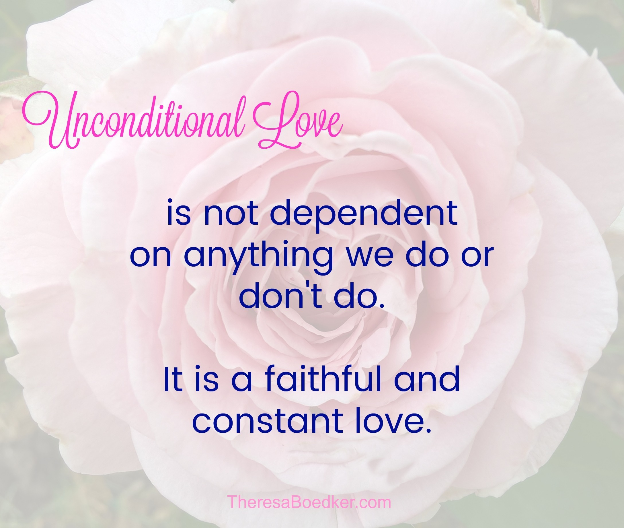 Discover 11 traits of unconditional love. Learn how to love unconditionally, both yourself and others, so that you and others can thrive in relationships.