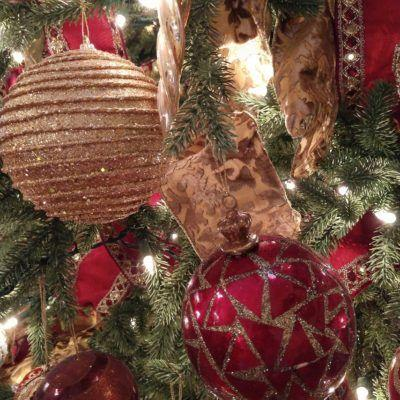 Remembering the Most Important Part of the Story: 7 Ways Christmas and Telling a Joke Are Alike